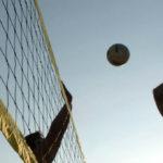 volleyboll2_0