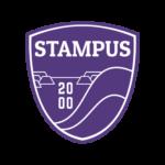 stampus-logo-rgb.png ikon 2