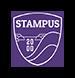 Stampus